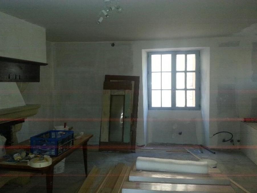 Vente Maison Marvejols 3
