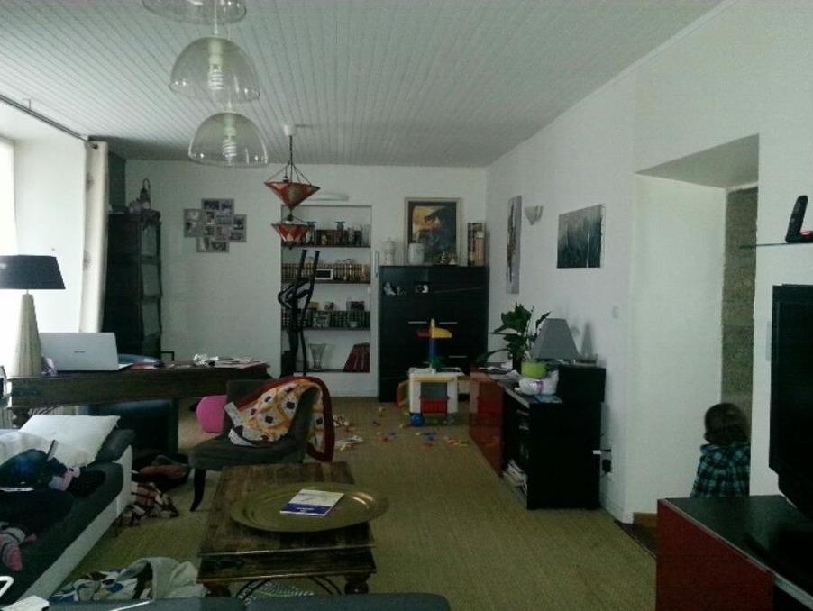 Vente Maison St alban sur limagnole 8