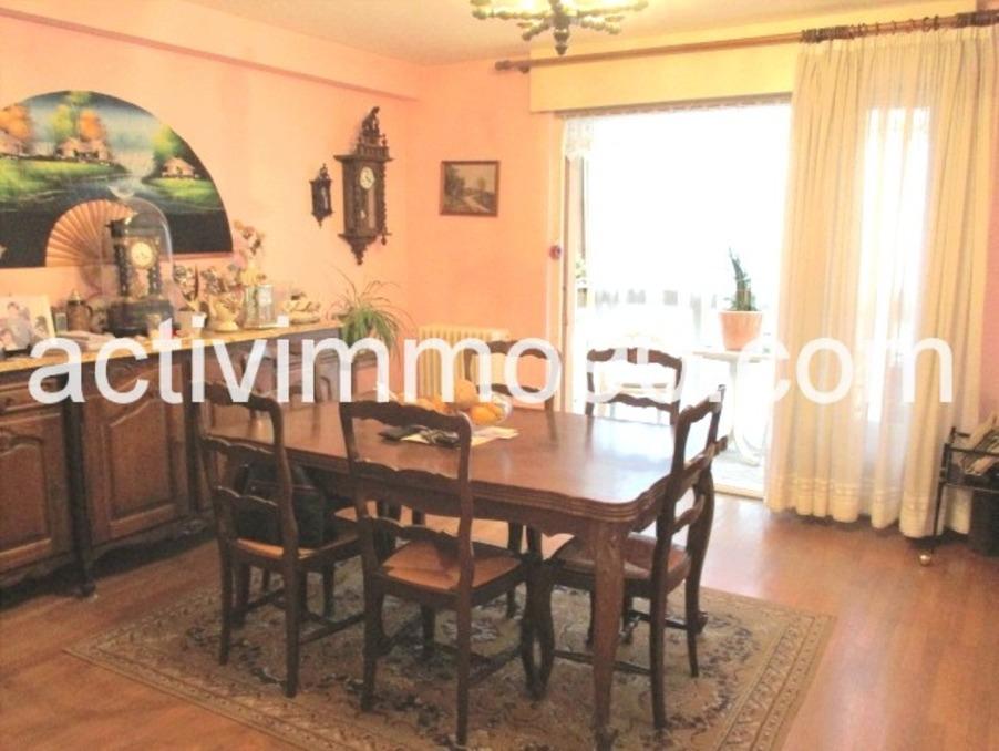 Vente Appartement BELFORT 96 000 €