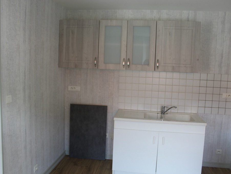 Location Appartement CORNIMONT  380 €
