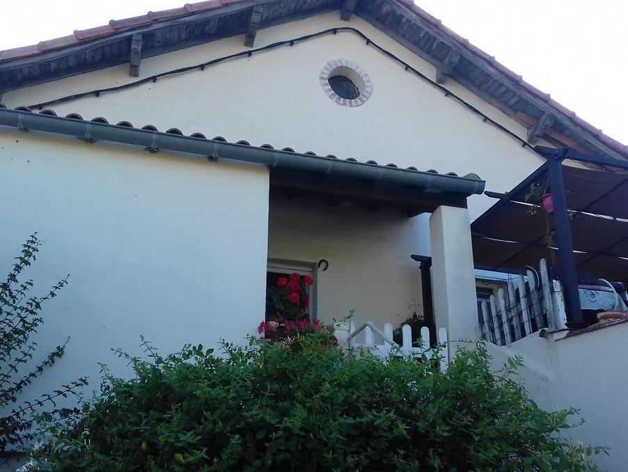 Vente Maison ALES  199 000 €