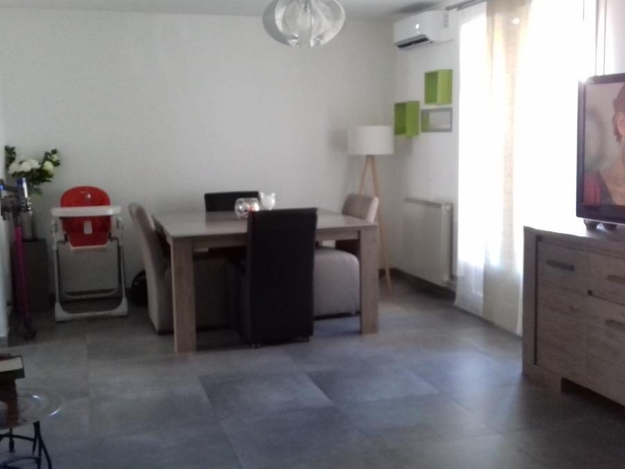 Vente Appartement ALES  137 000 €