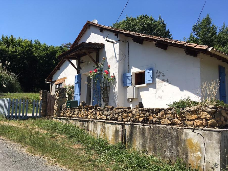 Vente Maison Bergerac  130 800 €
