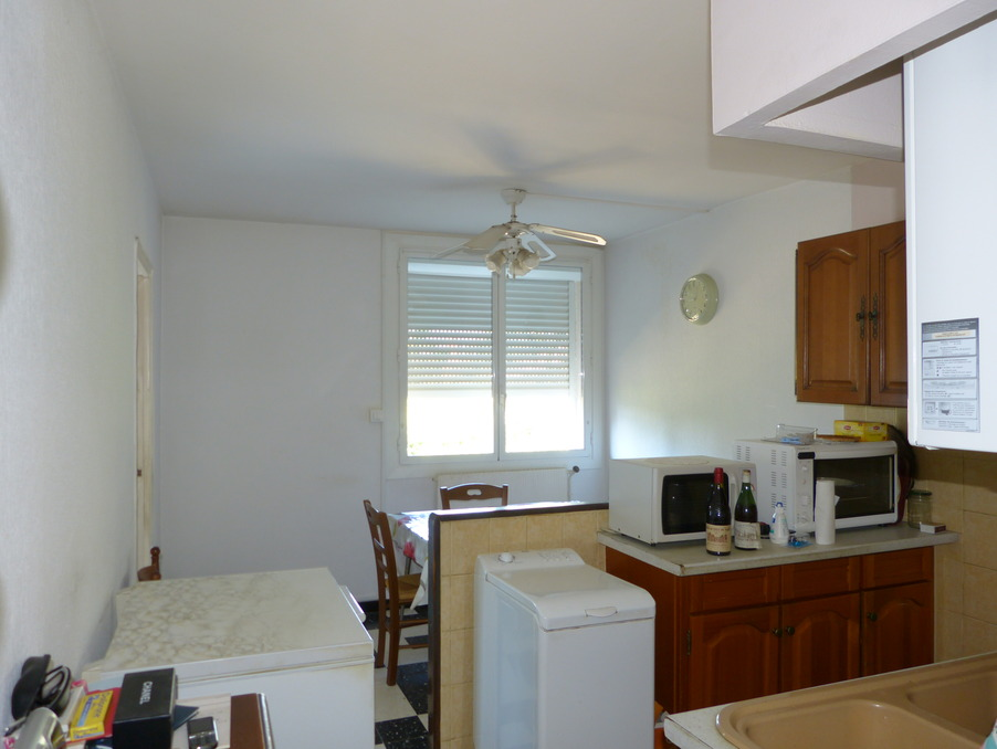 Vente Appartement BEAUCAIRE 5