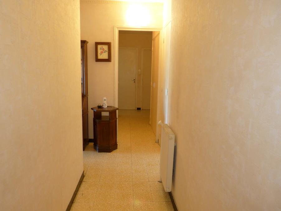 Vente Appartement BEAUCAIRE 7