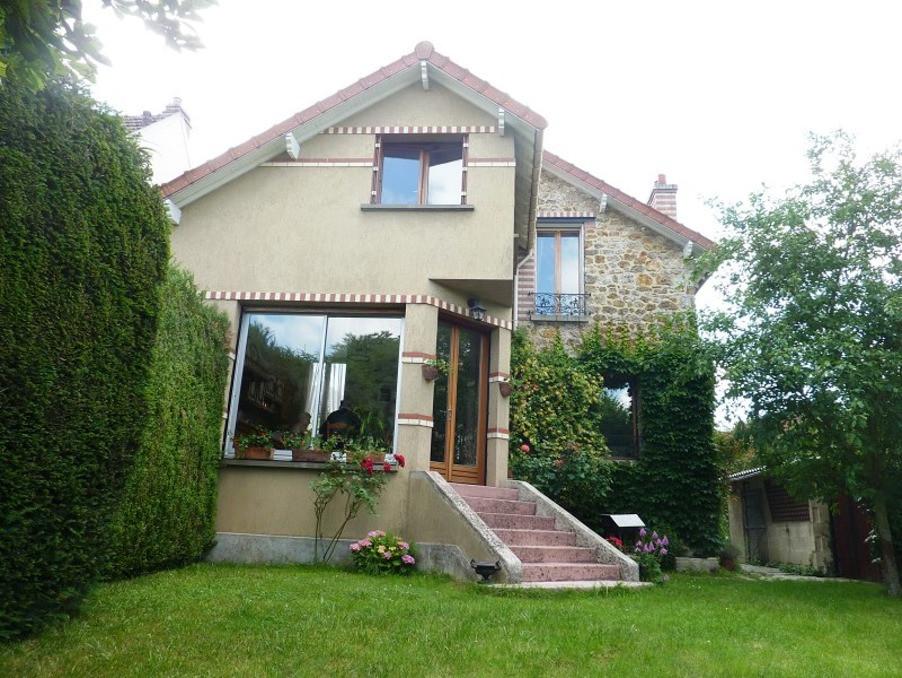 Vente Maison TAVERNY  473 000 €