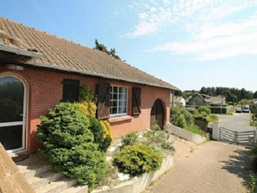 Location saisonniere Maison  2 chambres  STE CECILE  641 €