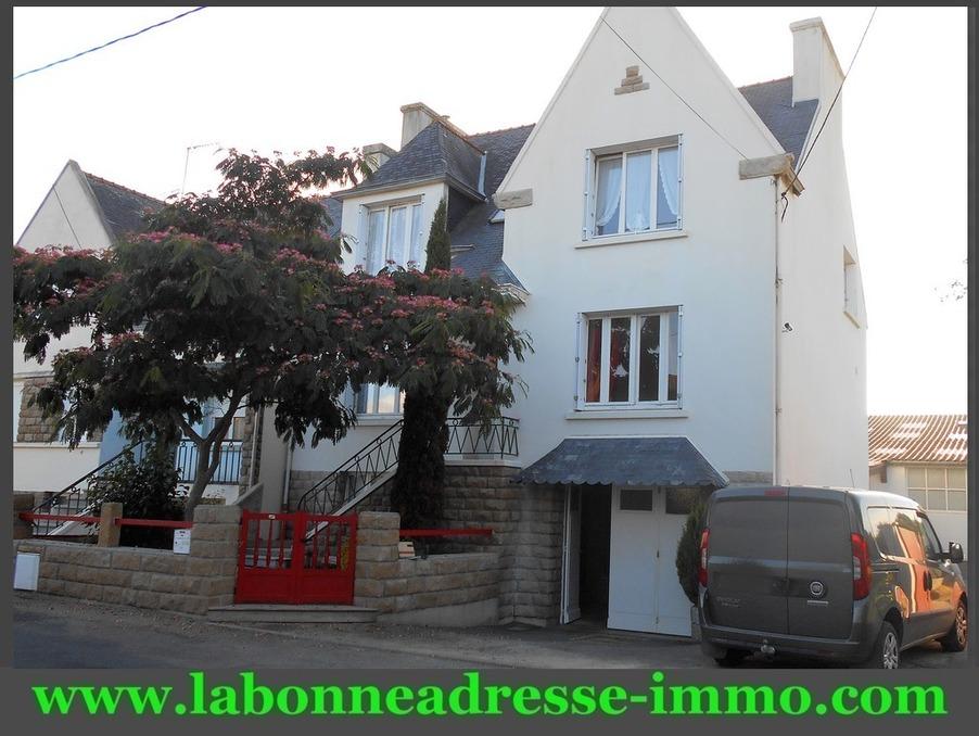 Vente Maison PLONEOUR LANVERN  177 055 €