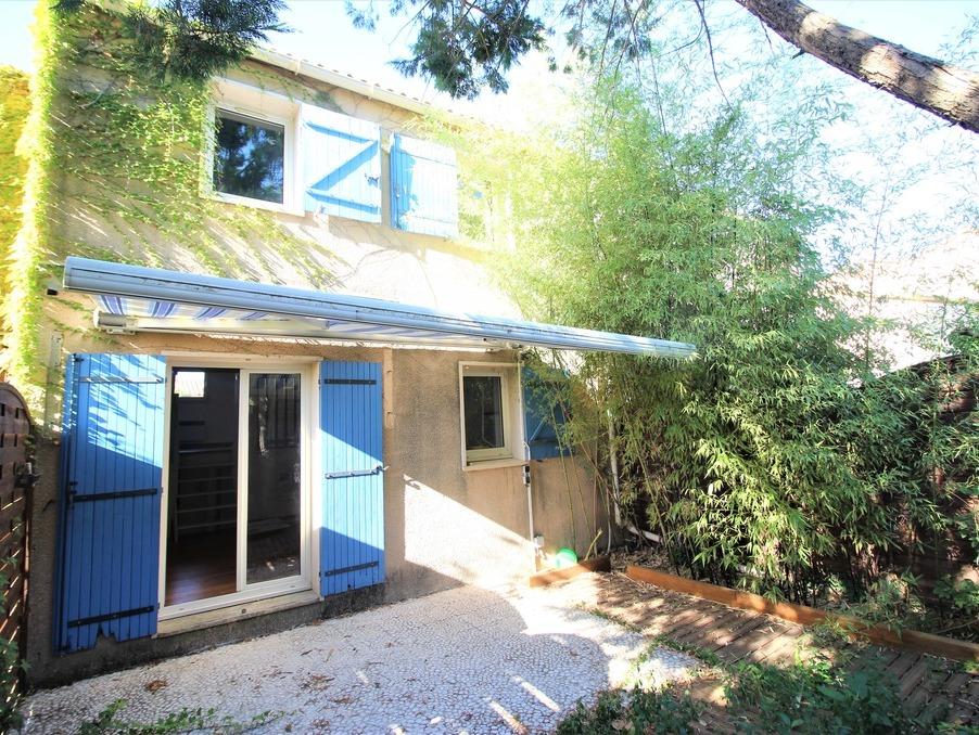 Vente Maison MONTPELLIER  260 000 €