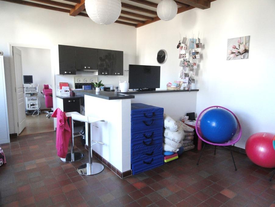 Vente Appartement ABBEVILLE  124 000 €