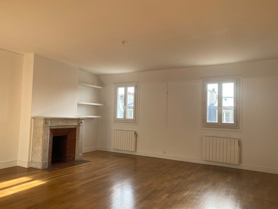 Location Appartement PARIS 8EME ARRONDISSEMENT 2 600 €