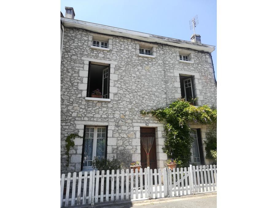 Vente Maison EYMET  152 600 €