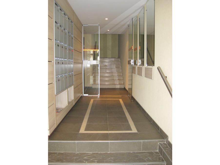 Location Appartement STRASBOURG  400 €