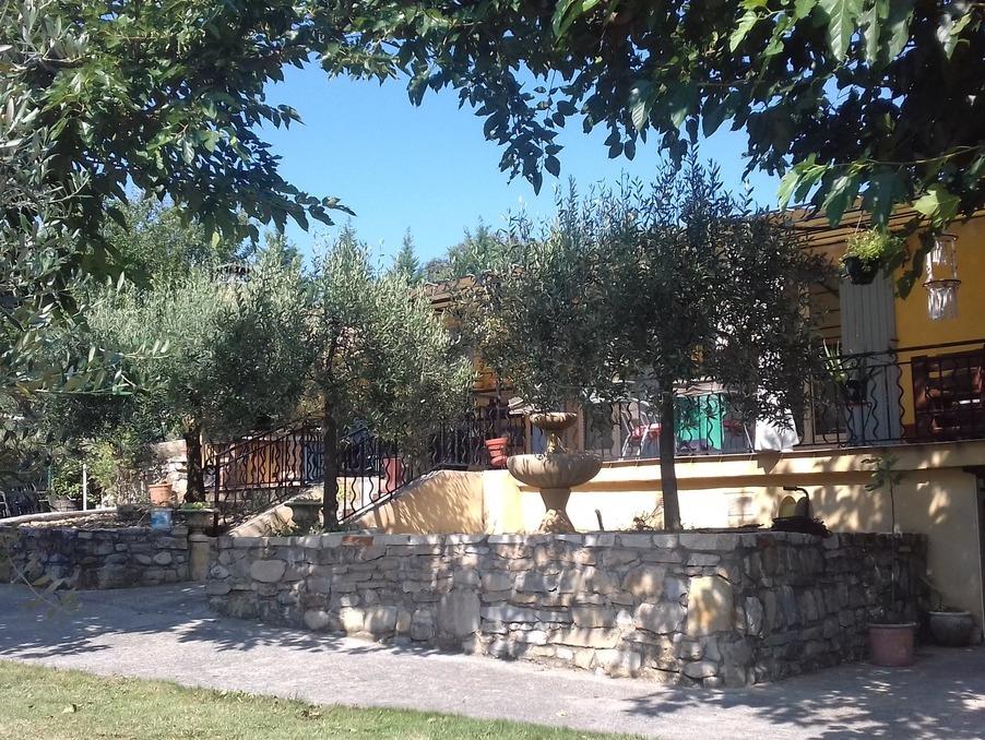 Vente Maison  avec jardin  Bagard  264 000 €