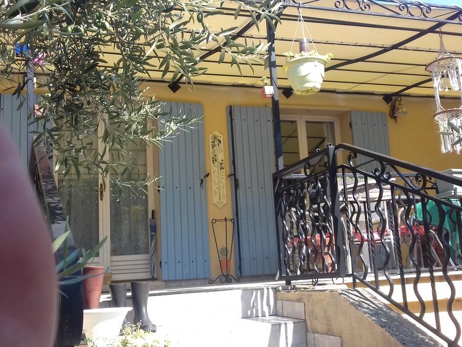 Vente Maison Bagard 7