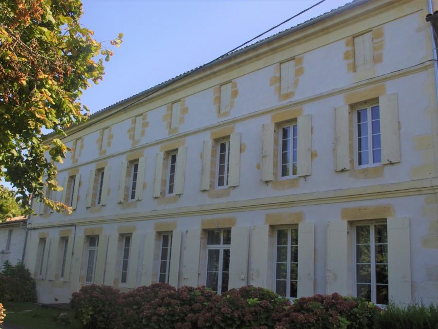 Vente Maison Ste foy la grande  319 500 €