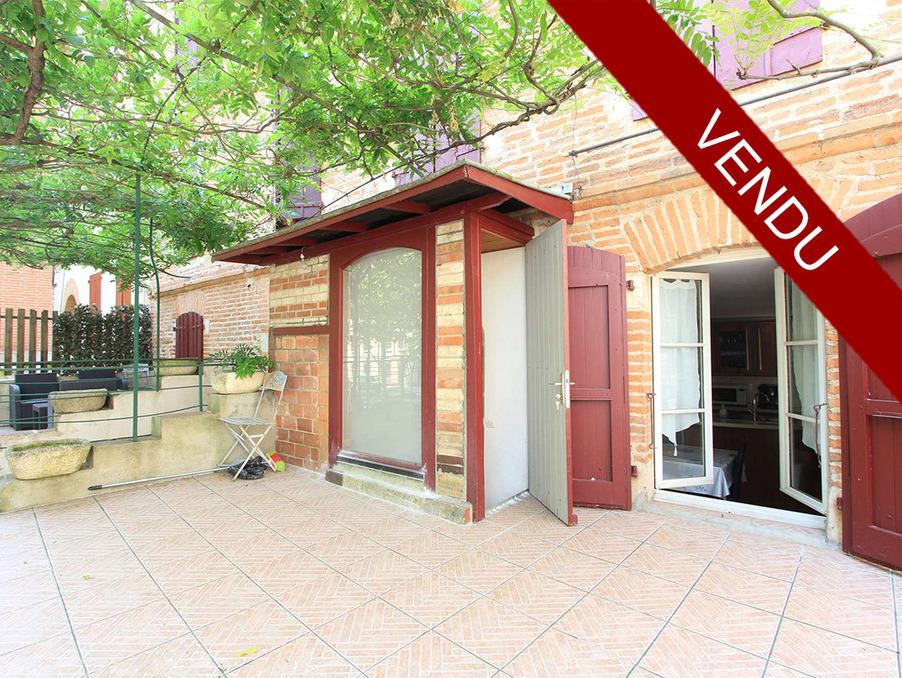 Vente Appartement ALBI  199 000 €