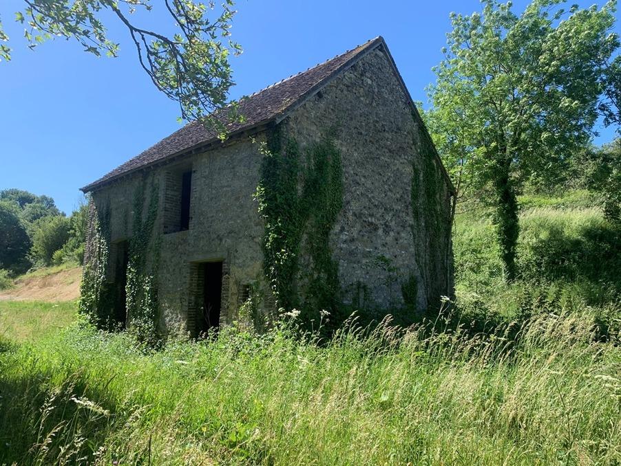 Vente Maison Mortagne au perche 28 999 €