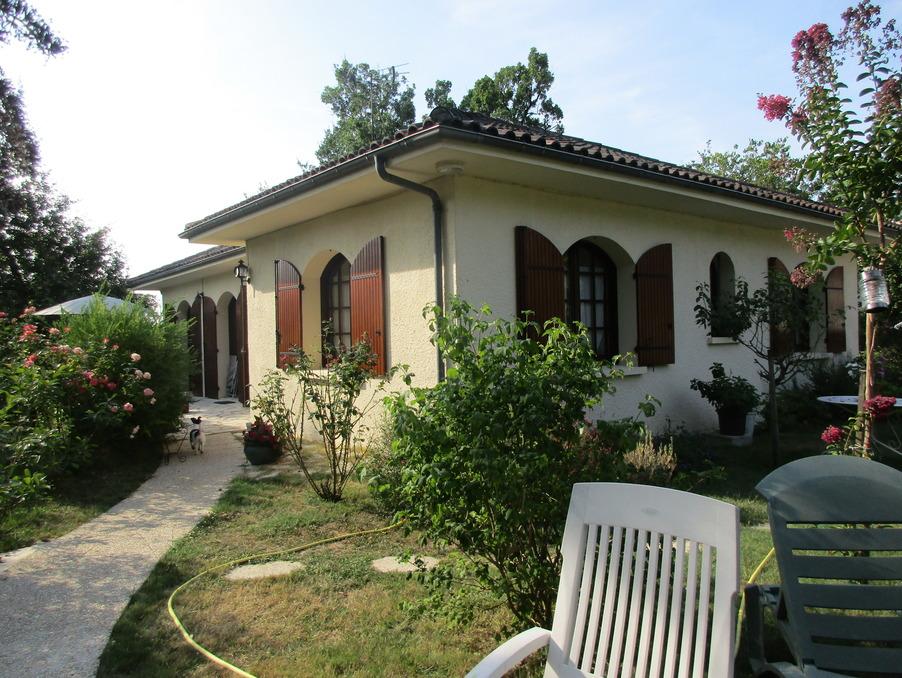 Vente Maison EYMET  247 500 €