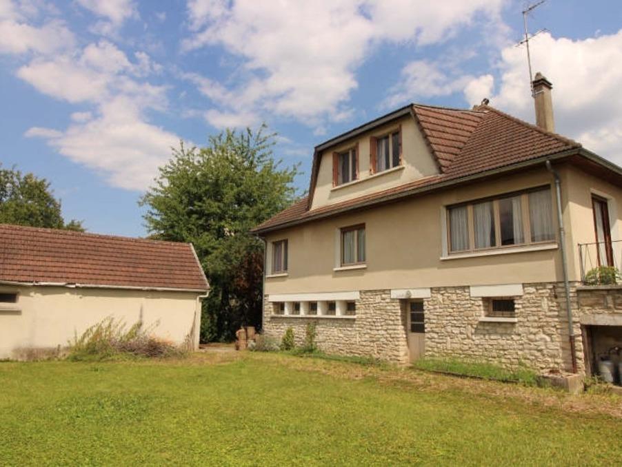 Vente Maison Gouvieux  345 000 €