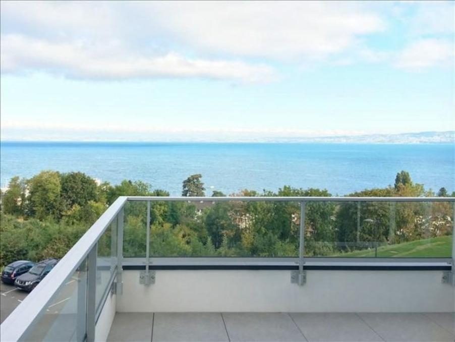 Vente Appartement NEUVECELLE  410 000 €