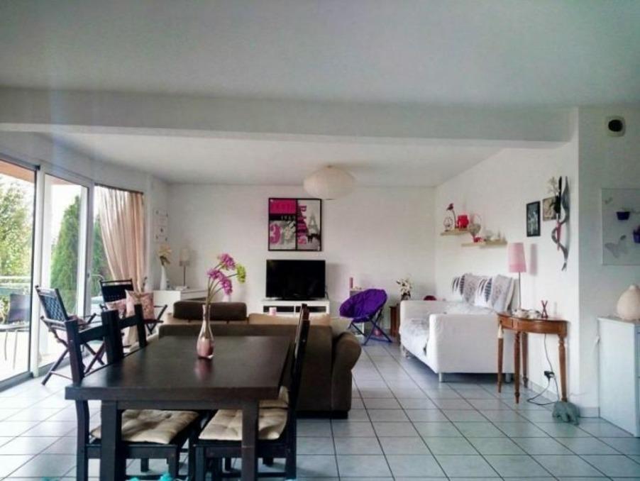 Vente Appartement PUBLIER  320 000 €