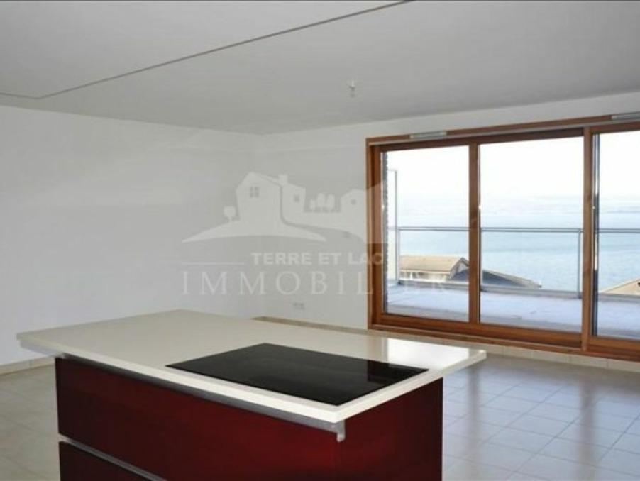 Vente Appartement NEUVECELLE  400 000 €