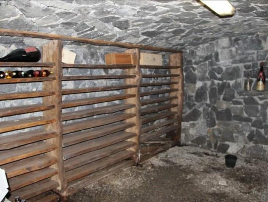Vente Maison EVIAN LES BAINS  695 000 €