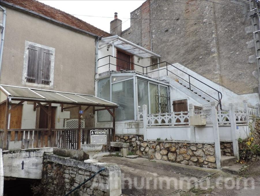 Vente Maison Pouilly sur loire 45 000 €