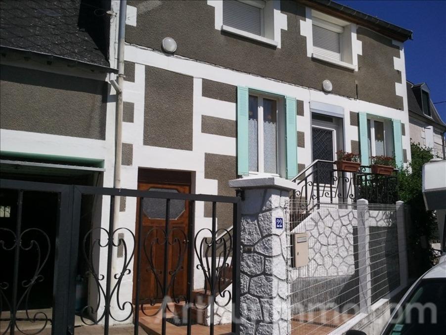 Vente Maison Pouilly sur loire 6