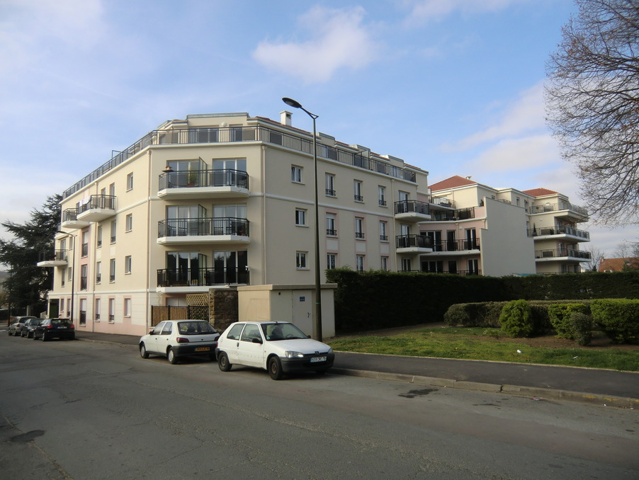 Vente Appartement ACHERES  146 000 €