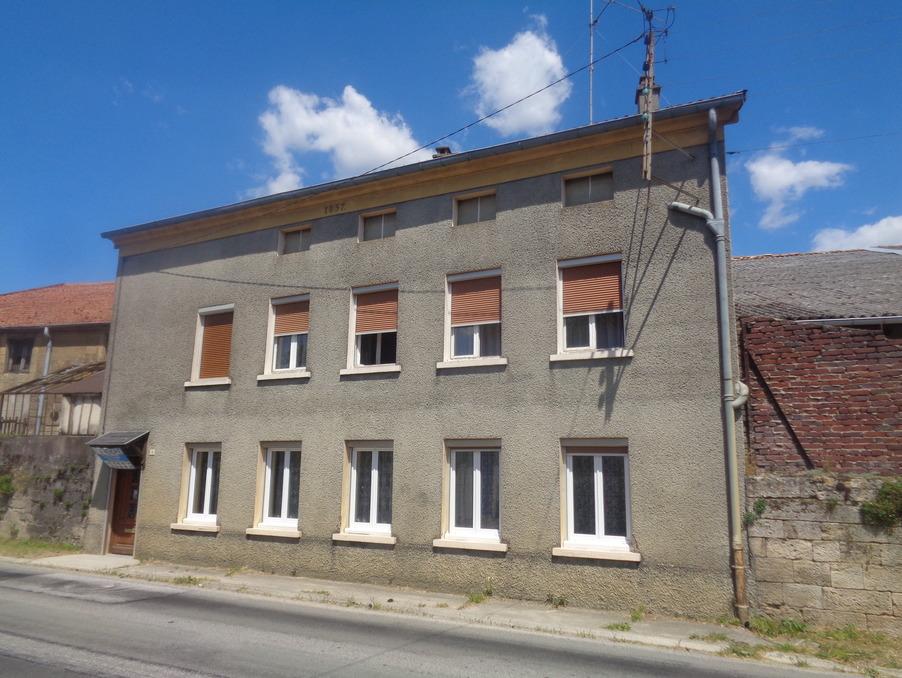 Vente Maison MOUZAY 48 000 €