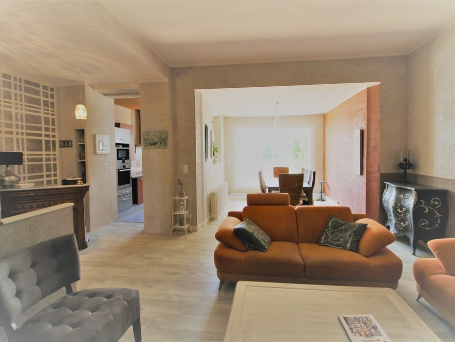 Vente Maison ALBI  349 000 €
