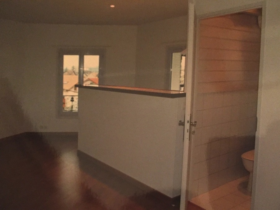 Location Appartement Poissy  840 €
