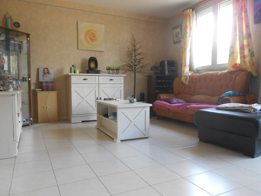 Vente Appartement Bois guillaume  110 000 €