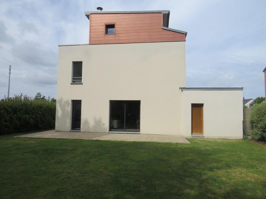Vente Maison DINARD  364 700 €