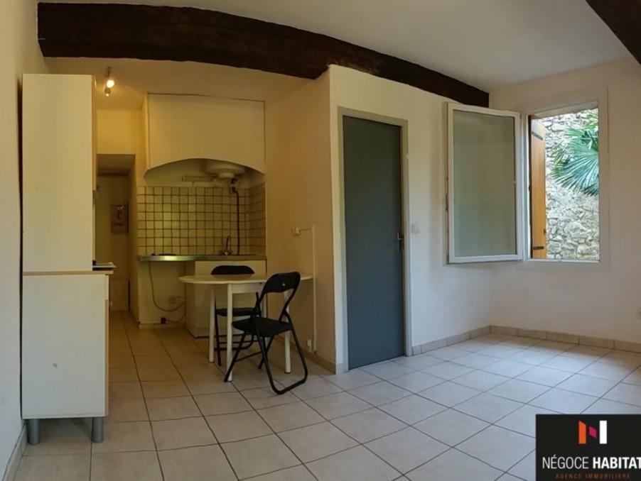 Vente Appartement St georges d orques 68 000 €