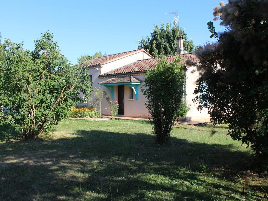 Vente Maison Villereal  160 500 €