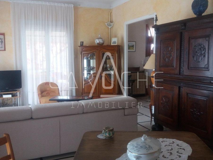 Vente Maison Argelès-sur-Mer  258 000 €