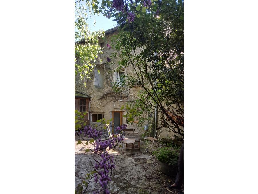 Vente Maison CHAUVIGNY 92 000 €