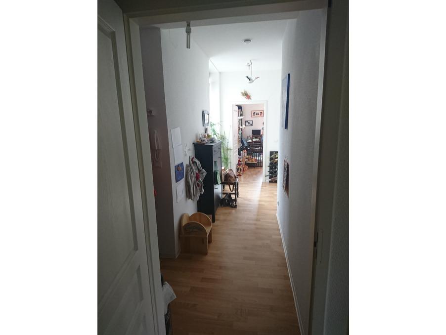 Vente Appartement ORBEY 3
