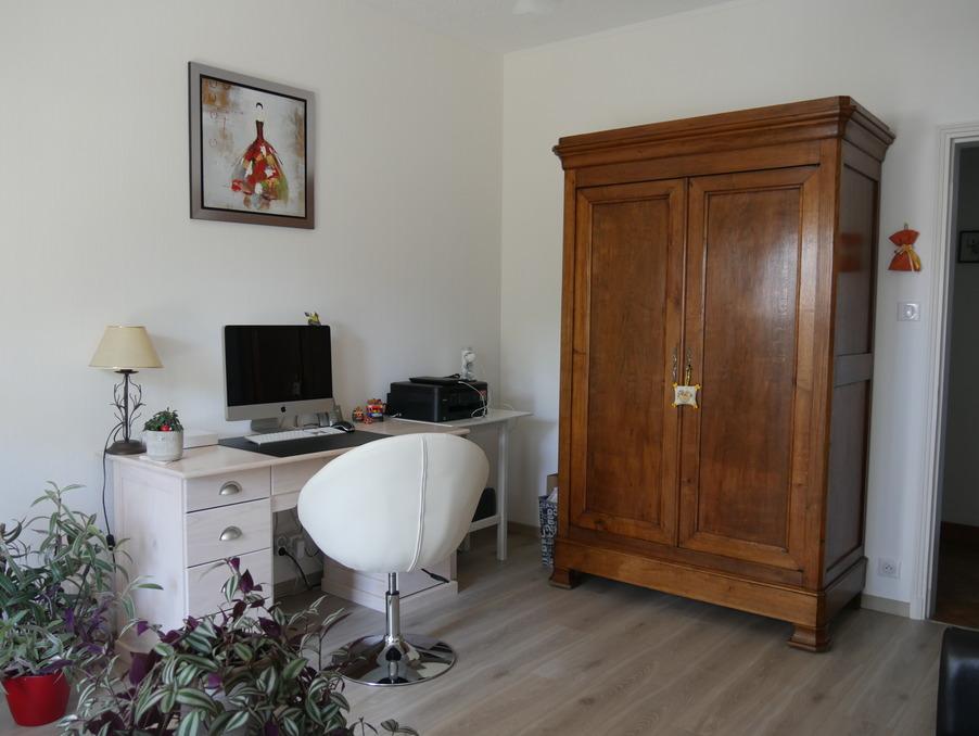 Vente Maison ST YRIEIX LA PERCHE  335 000 €