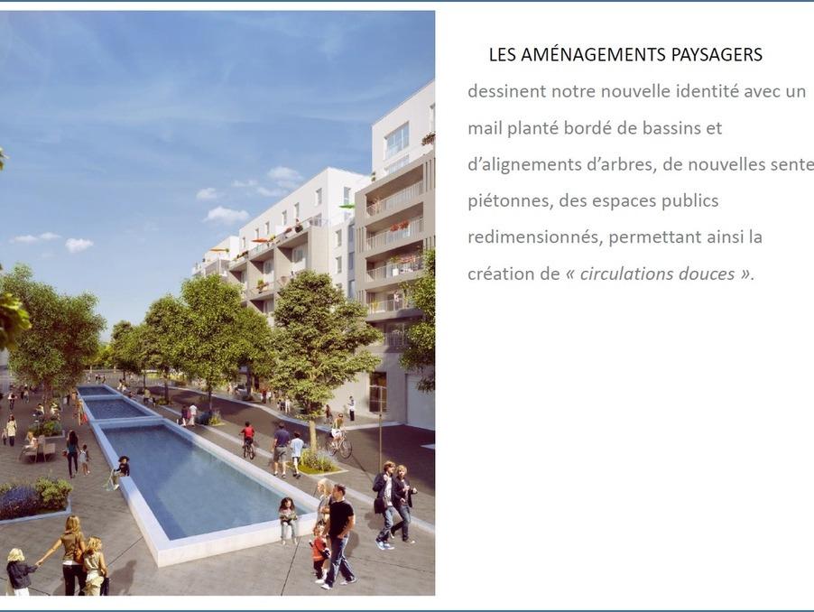 Vente Appartement Meudon 5