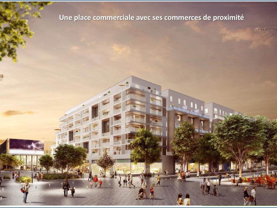Vente Appartement Meudon 6