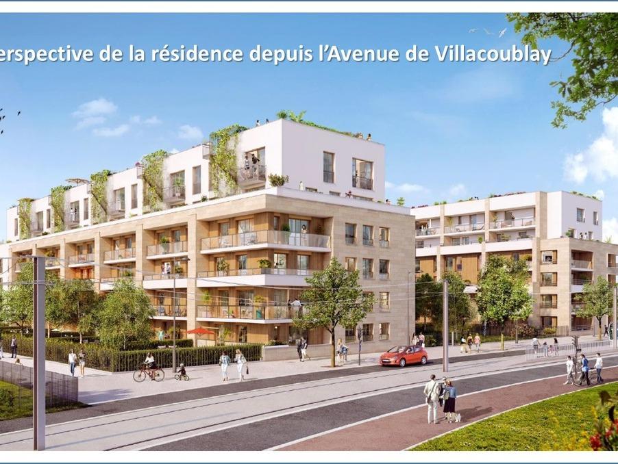 Vente Appartement Meudon 8