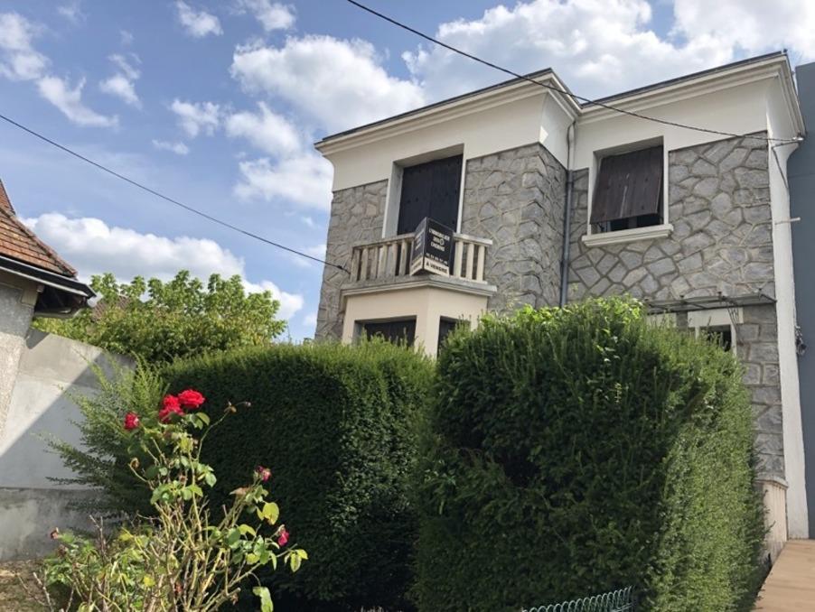 Vente Maison BOULAZAC  140 400 €