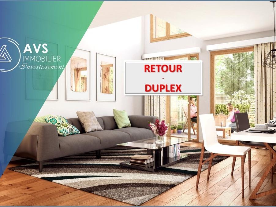 Vente Appartement MEUDON  431 000 €