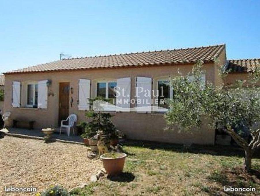Vente Maison Mirepeisset  192 000 €