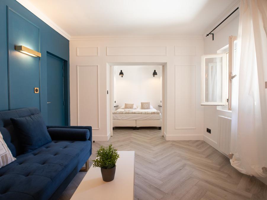 Location Maison MONTPELLIER 64 €