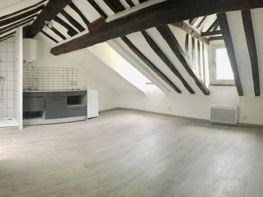 Vente Appartement PARIS 3EME ARRONDISSEMENT  240 000 €